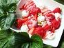 딸기가 넘치는 요즘, 우리집 10 베스트 딸기 요리를 소개해요