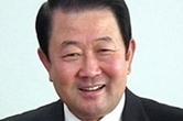 박주선의원 '육아휴직 만 8세, 3년으로'