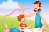 임신주기별 정보 - 임신 1주차