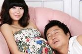 이수근 둘째아들 조산하게 만든 '임신중독증'