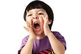 만 3세 아이의 나쁜 습관, 심플 솔루션