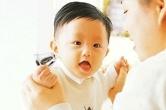 생후9개월 아기 돌보기