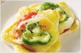 [아이 건강 식단]여름철 배앓이 예방하는 웰빙 요리