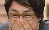 김한석 득녀 소식, 시청자들에게 깊은 감동 선사