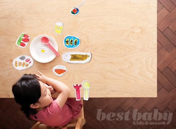 아이를 잘 키우고 싶다면…가족이 함께 밥 먹어야 하는 이유