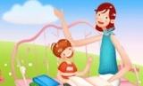 임신주기별 정보 - 임신 24주차
