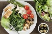 지중해 스타일 다이어트, 치매 위험 낮춘다