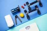 비만을 부르는 체지방, 쉽게 확인할 수 있는 방법은?